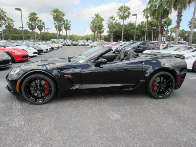 2018 chevrolet grand sport. unique sport new 2018 chevrolet corvette grand sport 1lt and chevrolet grand sport
