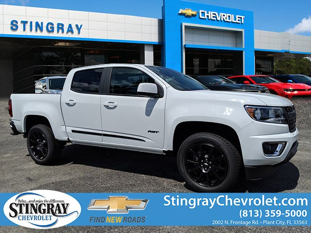 car pictures review all new chevy colorado 2020 all new chevy colorado 2020