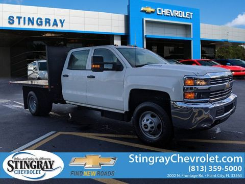 Buy Your Dream Car, Truck, or SUV Online with Stingray