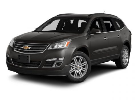 Chevy Traverse Used >> Used Chevy Traverse For Sale In Plant City Stingray Chevrolet